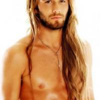 Like ha bejön a hosszú haj