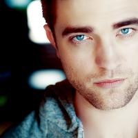Napi jópasi – Kék szemek