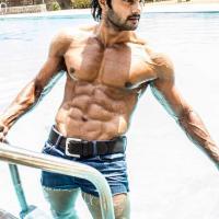 Napi kockahas – Sudheer Babu