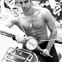 Napi motoros – Ha tetszik akkor like