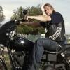 Napi motoros – Like ha tetszik