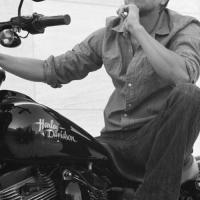 Napi motoros – Like neki ha bejön