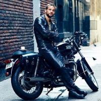 Napi motoros – Likeold ha tetszik