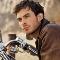 Napi motoros pasi – Like ha tetszik