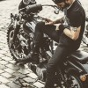 Napi motoros pasi – Likeold ha neked tetszik