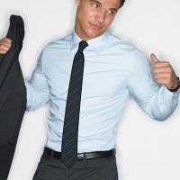 Napi pasi öltönyben – 1-10ig Pontozzad te is