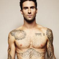 Napi tattoo – Like ha bejön