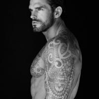 Napi tetoválás – Like ha neked bejön