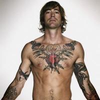 Napi tetoválás – Like ha neked is bejön