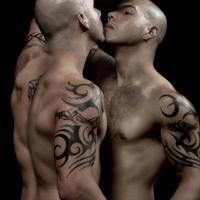 Napi tetoválás – Pontozzad 1-10 ig