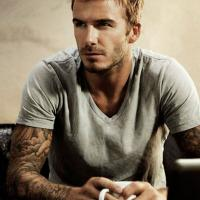 Napi tetovált – Ha bejön lájk