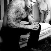Napi tetovált – Like ha bejön neked