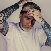 Napi tetovált pasi – Pontozzad 1-10