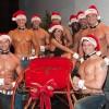 Te is ünnepelnéd így a karácsonyt