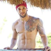 Tetovált srác – Hány pontot adnál rá 1-10ig