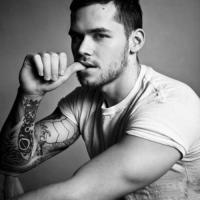 Tetovált srác – Hány pontot adnál rá 1-5