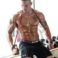 Tetovált srác – Like ha tetszik